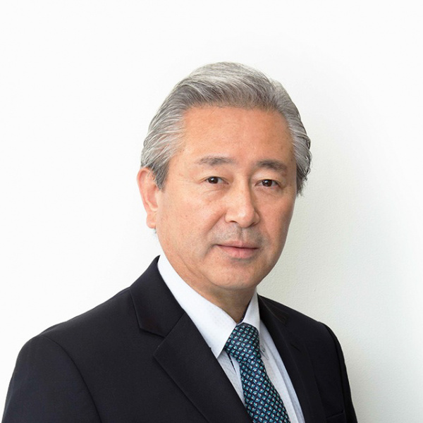 Marr Takeuchi